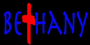 Bethany Chapel Toronto